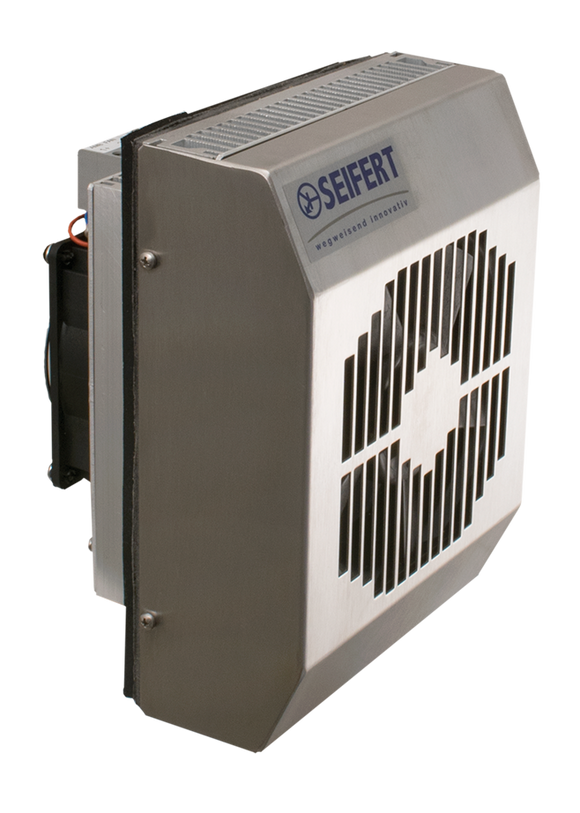 TG 3050-24V Thermoelectric Cooler 170BTU
