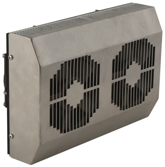 TG 3102-24V Thermoelectric Cooler 340BTU