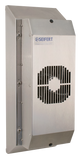 TG 3200-24V Thermoelectric Cooler 680BTU