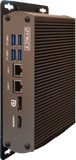 Mini-X IP50 Industrial PC (Demo Unit)
