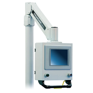 Vertica Operator Interface Terminals