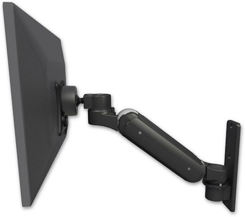 Ultra 180 Arm Mount for Monitor