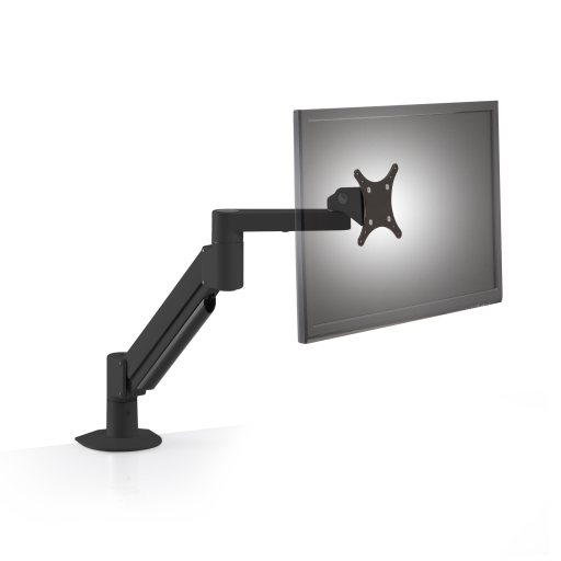 7000 - Articulating Monitor Arm (Overstock)