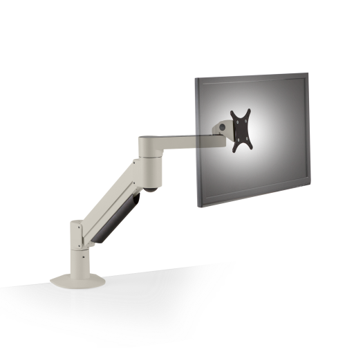 7500 - Deluxe Articulating Monitor Arm