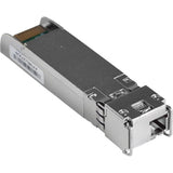 10 Gigabit Fiber SFP Transceiver WDM-A, Single-Mode 10km to 60km SFP-10G-WA