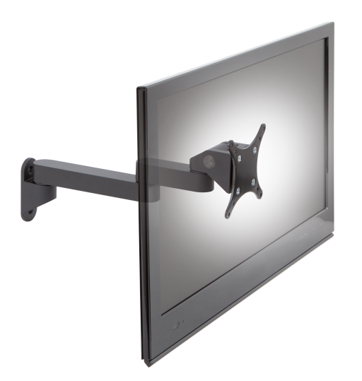 9110 - Monitor Wall Mount