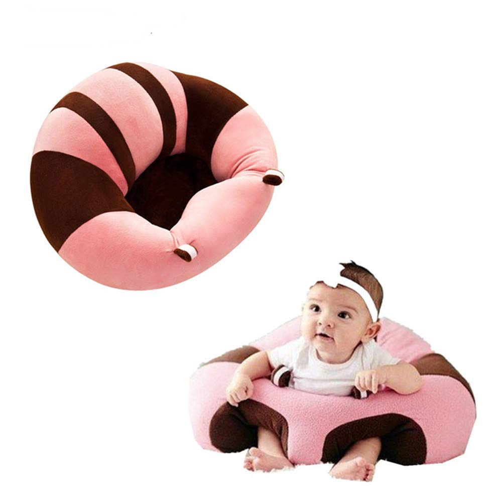 Baby Sofa Pillow