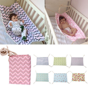 Baby Hammock Bed Kit