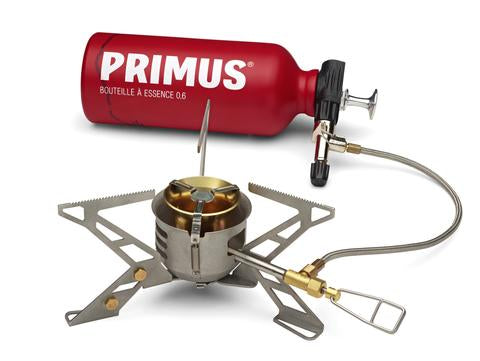 portable camp stoves from primus
