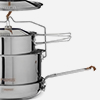 cookware buyers guide
