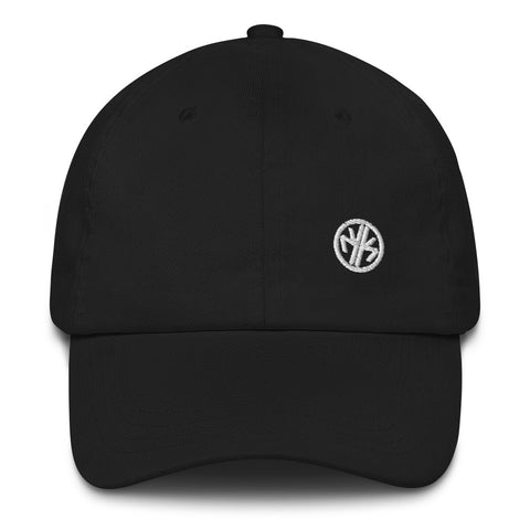 Gorra dad hat