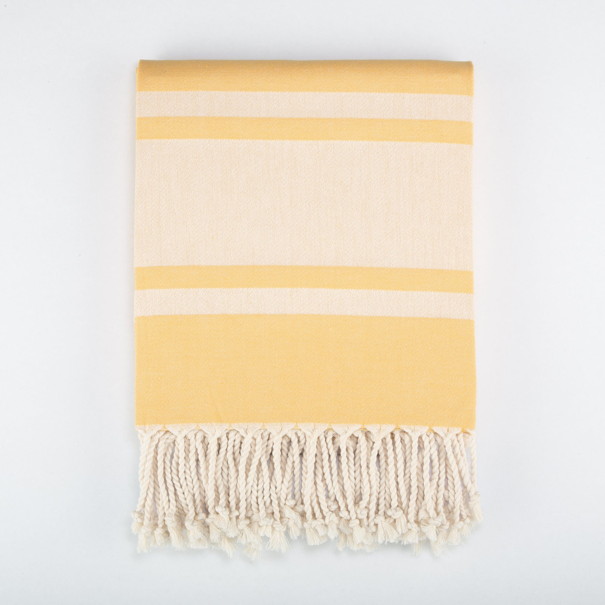 Freedom Fouta Yellow