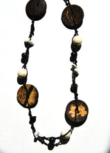 Load image into Gallery viewer, Calgary Necklace
