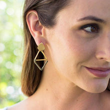 Load image into Gallery viewer, Kaia Earrings