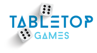 Tabletop Games Pty Ltd