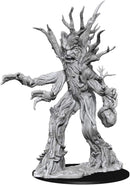 D&D Nolzur's Marvelous Unpainted Miniatures: Treant