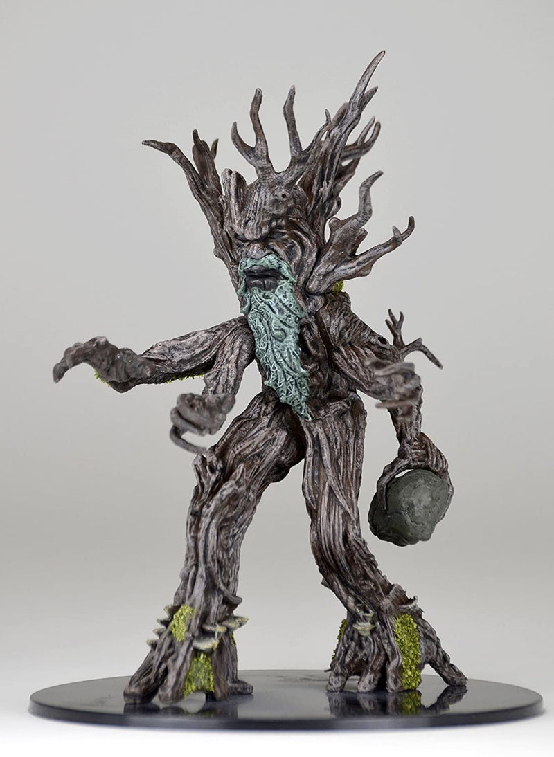 D&D Icons of the Realms: Monster Menagerie Case Incentive - Treant