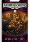 Arkham Horror: The Card Game - Heart of the Elders (Mythos Pack)