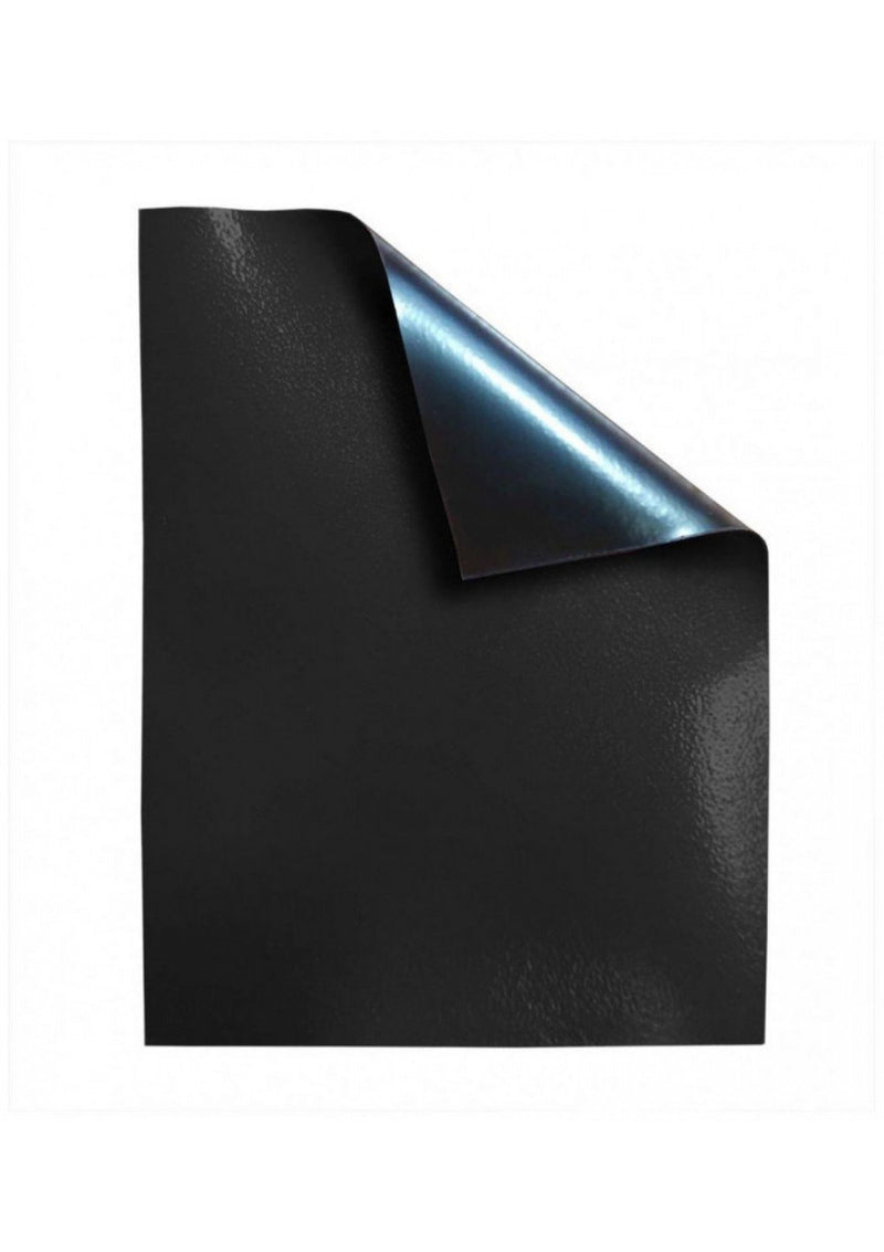 "Card Sleeves: BCW - 100 Elite2 Matte ""Standard"" Black (66mm x 93mm)"
