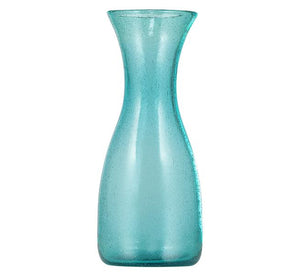 British Standard Carafe in Honeybird