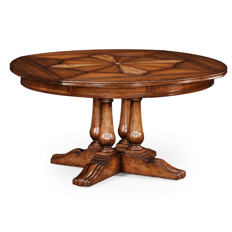 Jonathan Charles Dining Table