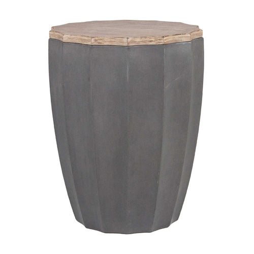 Gabby Rue Side Table