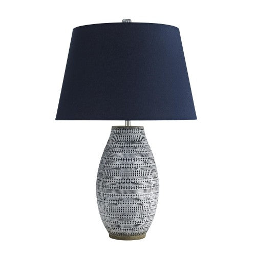 Arteriors Shawnee Table Lamp