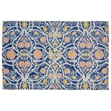 John Robshaw Avela Throw Rug
