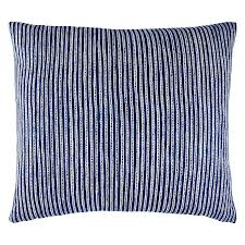 John Robshaw Bahi King Pillow