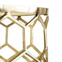 Arteriors Thursbey Accent Table