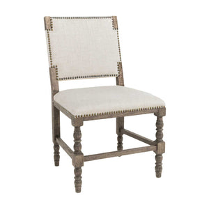Gabby Tyson Dining Chair