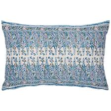 John Robshaw Sevati Decorative Pillow