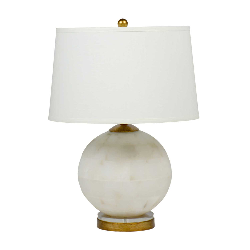 Gabby Valencia Table Lamp