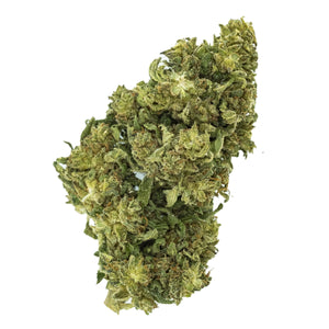 Load image into Gallery viewer, Vermont CBD Flower