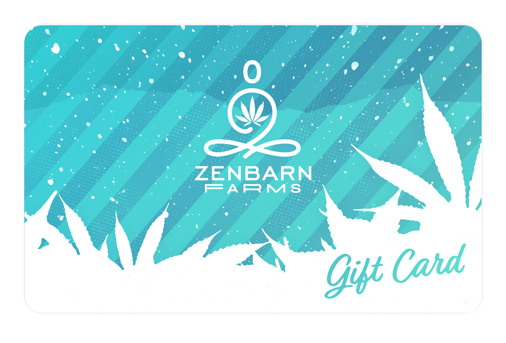 Load image into Gallery viewer, Zen Gift Cards