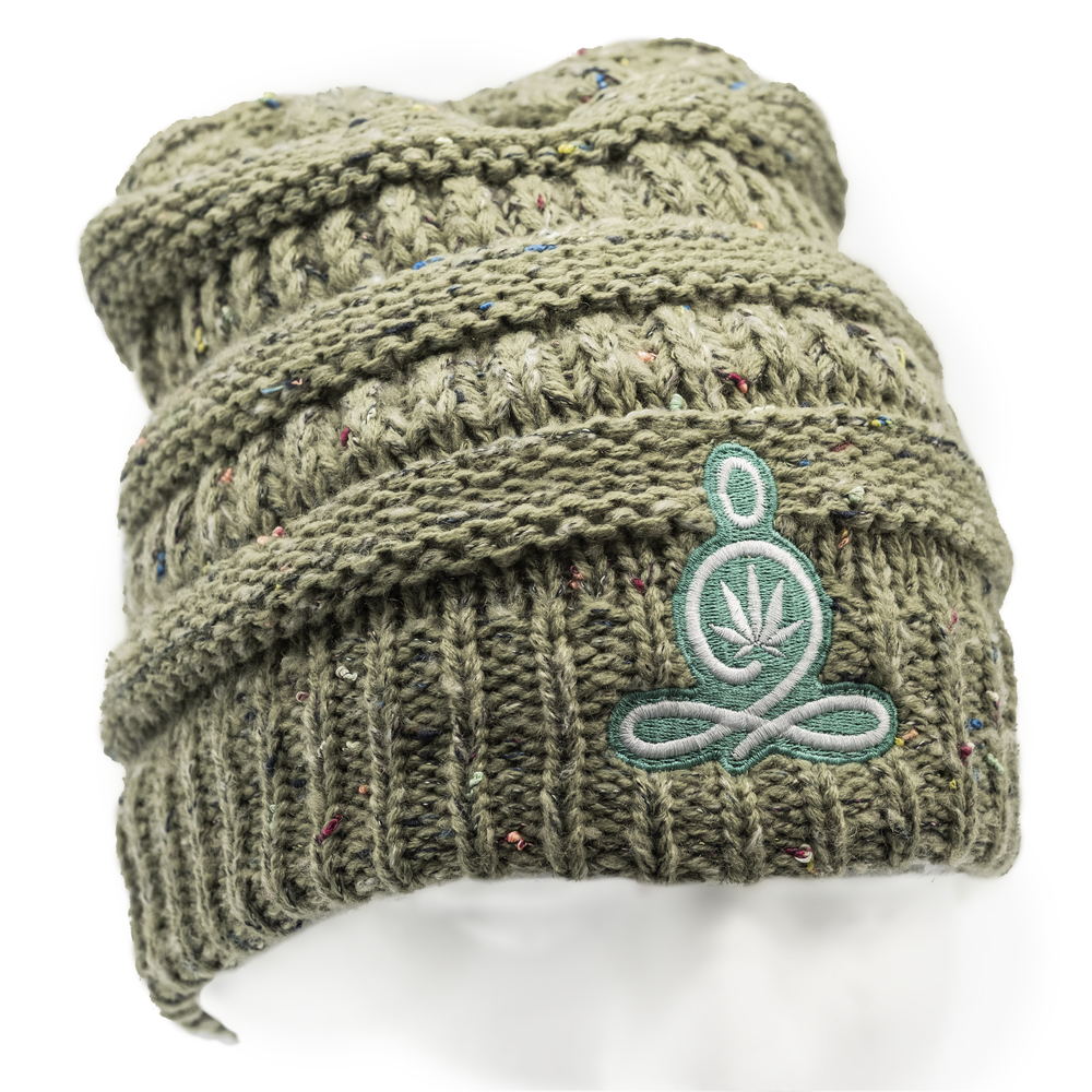 Load image into Gallery viewer, ZBF Premium Knit Beanie