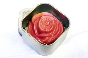Rose Massage Bar