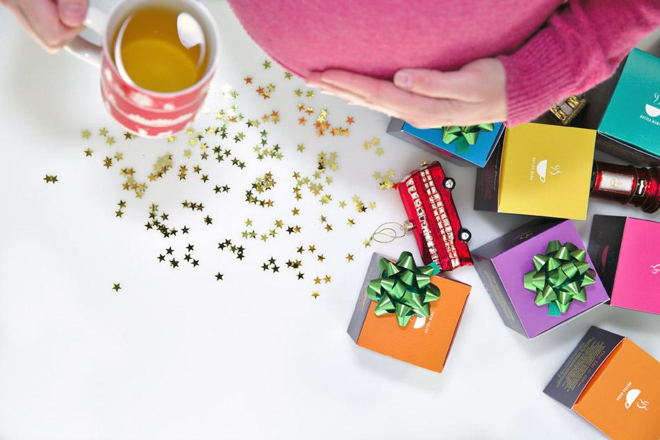 HotTea Mama Gift Card