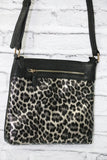Leopard Lover Purse