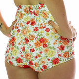 FINAL SALE Daisy Bottom