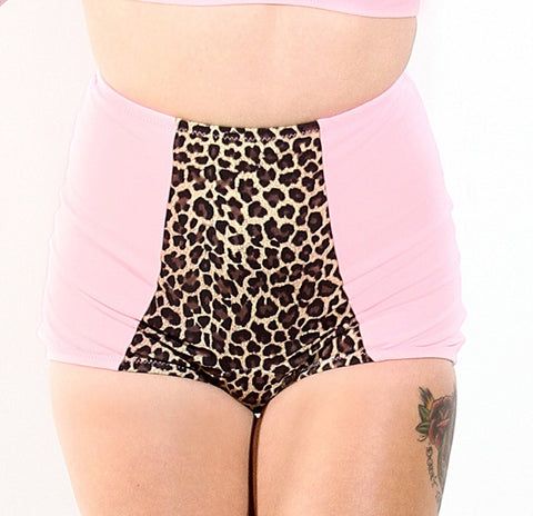 FINAL SALE Baby Love Retro Bottom