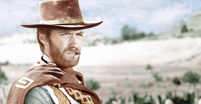 5 Great Western Movies Recommended By Quentin Tarantino