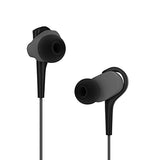 Seventy Seven E101 In-Ear Headphone