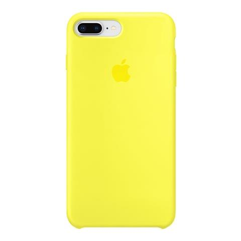 cover iphone 8 plus fluo