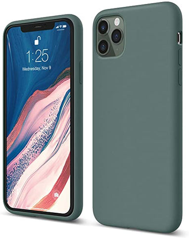 cover apple iphone 11 pro max