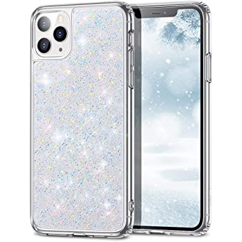 esr cover per iphone 11 pro