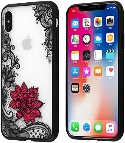cover iphone 8 plastica dura