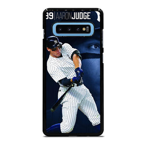 AARON JUDGE 99 YANKEES Cover Samsung Galaxy S10 Plus