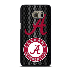ALABAMA CRIMSON Cover Samsung Galaxy S6 Edge Plus
