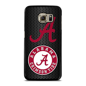 ALABAMA CRIMSON Cover Samsung Galaxy S6